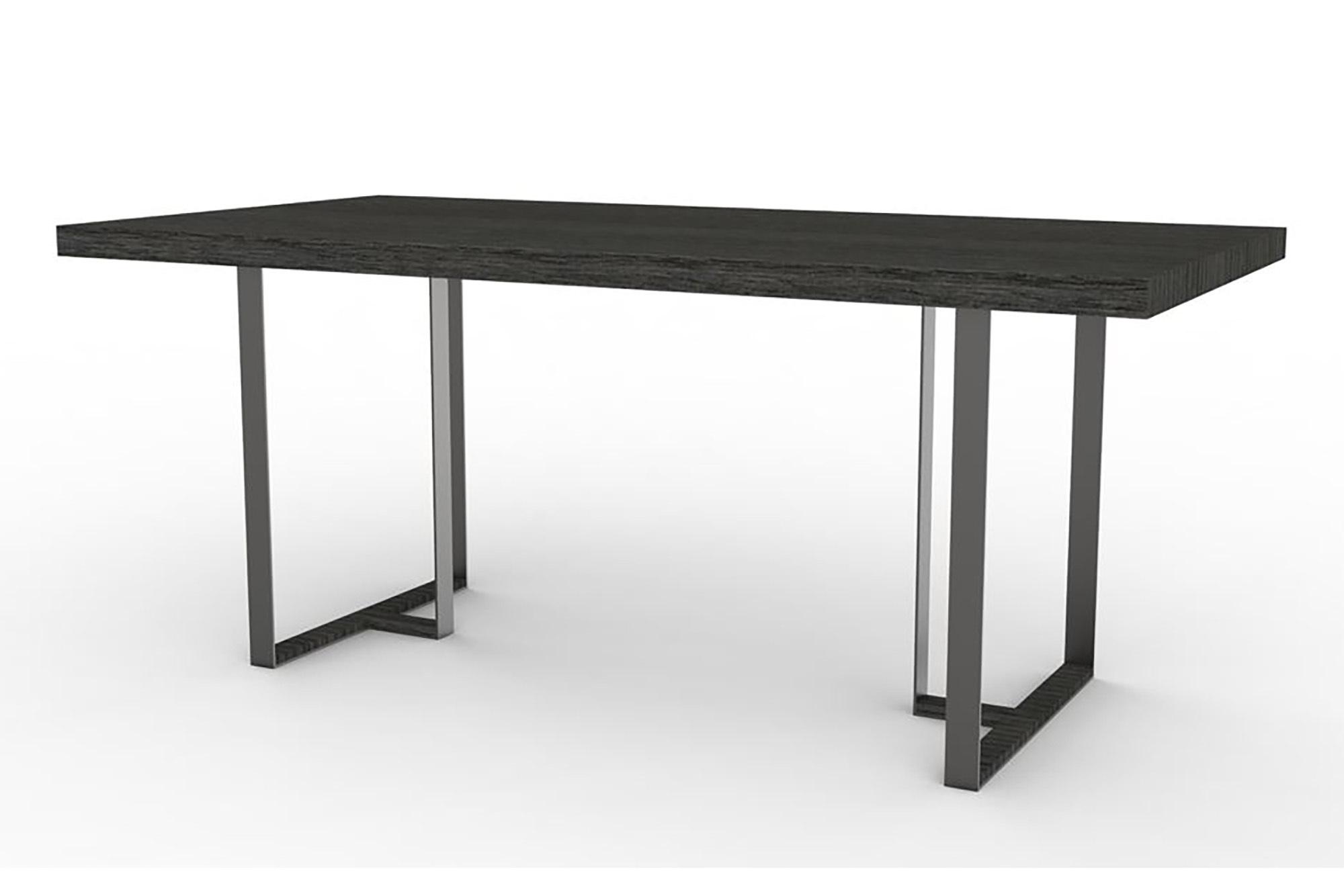 Starburst Dining Table Bradfords Furniture NZ : 10 from www.bradfordsfurniture.co.nz size 1393 x 928 jpeg 45kB
